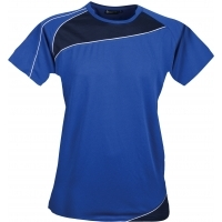 T-shirt RILA WOMEN XXL