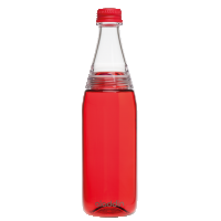 Butelka Aladdin Fresco Twist&Go Bottle 0.7L