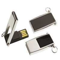 Pamięć USB slim - Gift of the Year