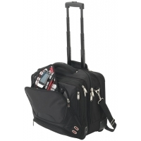 Proton torba checkpoint friendly na komputer 17