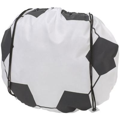 Plecak, torba dziecięca w kształcie piłki nożnej | Sklep