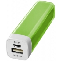 Powerbank Flash 2200mAh