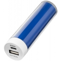 Powerbank Dash 2200 mAh