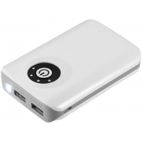 Powerbank PB-6600 Vault