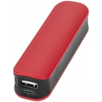 Powerbank Edge 2000mAh
